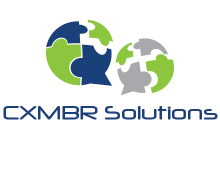 CXMBR Solutions Inc.